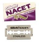 Gillette-Nacet-pakje-5-st