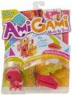Amigami-Punch-Set-Vlinder-en-Hart