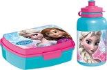 Frozen-lunchbox-en-drinkbeker