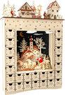 Winter-Droom-Houten-adventskalender