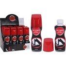 Schoenpoets-instant-zwart-met-spons-80-ml