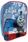 Thomas-Heroes-rugzak