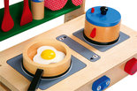 Base-Toys-Houten-Kinderkeuken-in-een-Koffer-Professional