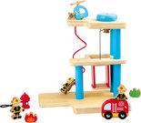 Base-Toys-Brandweerstation