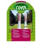 Beschermhoes-Polyethyleen-voor-parasol-180-200-cm