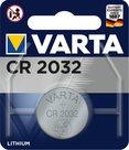 Varta-cr-2032