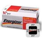 Energizer-Silver-Oxide-317-forniturenpack-1