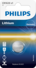 Philips-Lithium-CR1620-blister-1