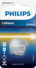 Philips-Lithium-CR2450-blister-1