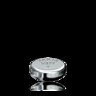 Varta Silver Oxide 377 forniturenpack 1
