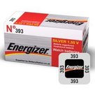 Energizer-Silver-Oxide-309-393-blister-1