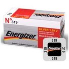 Energizer-Silver-Oxide-319-blister-1