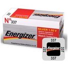 Energizer-Silver-Oxide-337-blister-1