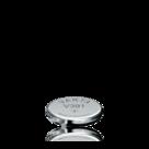 Varta-Silver-Oxide-391-forniturenpack-1