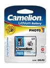Camelion-Lithium-CR-P2-6V-blister-1