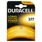 Duracell-Silver-Oxide-D377-blister-1