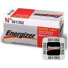 Energizer-Silver-Oxide-361-362-forniturenpack-1-per-stuk