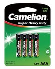 Camelion-Green-Zinc-AAA-R03-blister-4