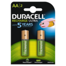 Duracell-Oplaadbaar-Stay-Charged-AA-HR6-2500mAh-blister-2