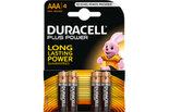Duracell-AAA-4-st