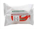 Stenago – desinfecterende doekjes 20 stuks in verpakking