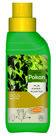 Niet-actief(Pokon-Ficus-Voeding-250ml)