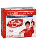 Lifebuoy-Zeep-Total